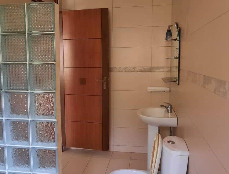 Posh Home for Sale in Mutundwe Kampala Uganda 5