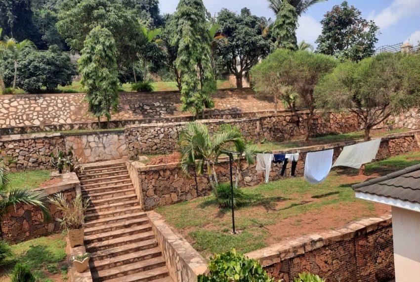 Posh Home for Sale in Mutundwe Kampala Uganda 8