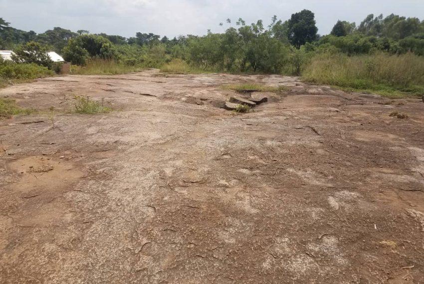 Uganda Stone Quarry for Sale in Zirobwe Luwero 6