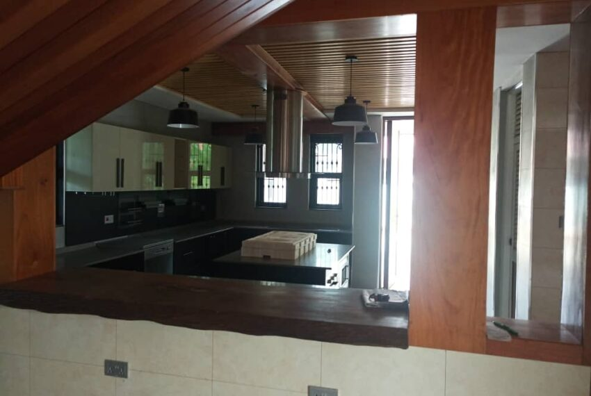 Akright House for Sale 2