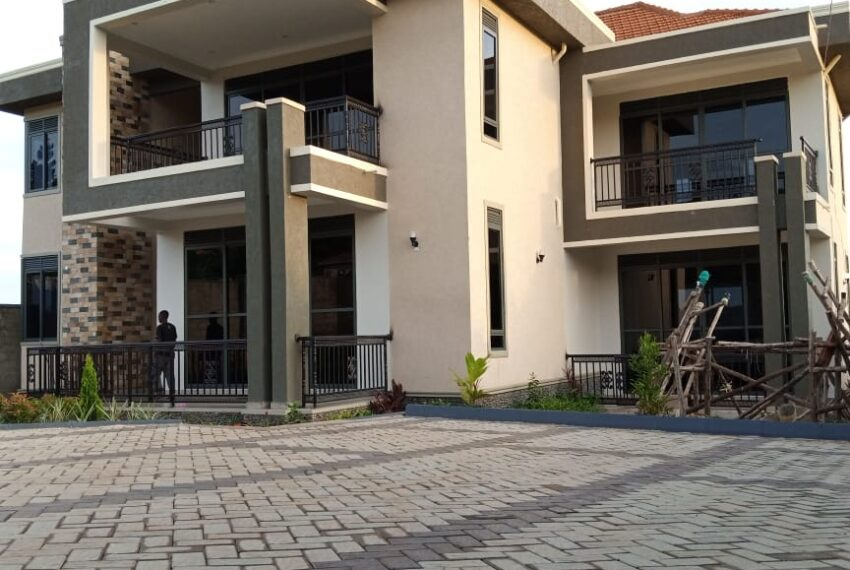 Akright House for Sale 7