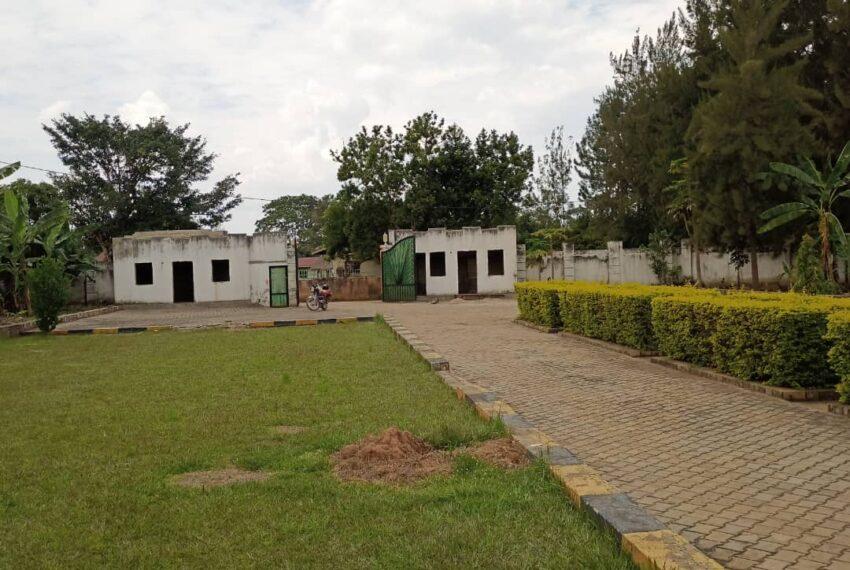 House for Sale in Kigo 3