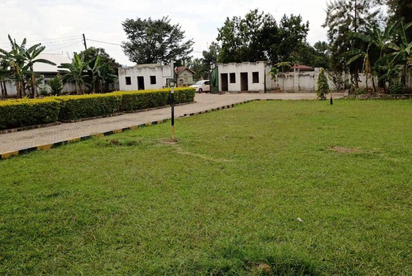 House for Sale in Kigo 5