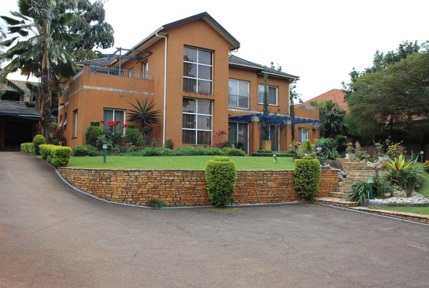 Bunga House for Sale