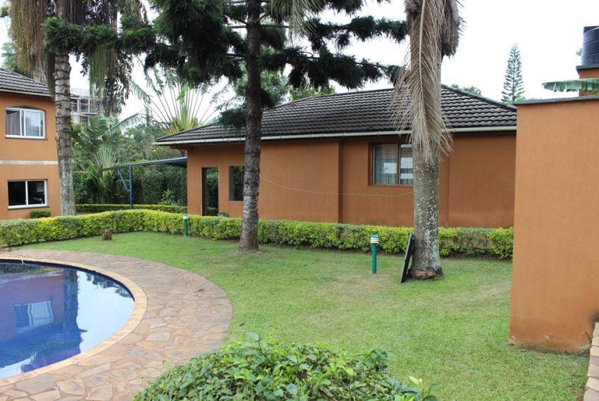 Bunga house for sale 1