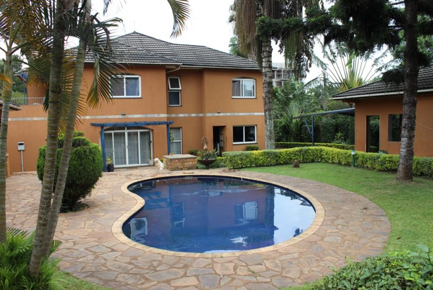 Bunga house for sale 2