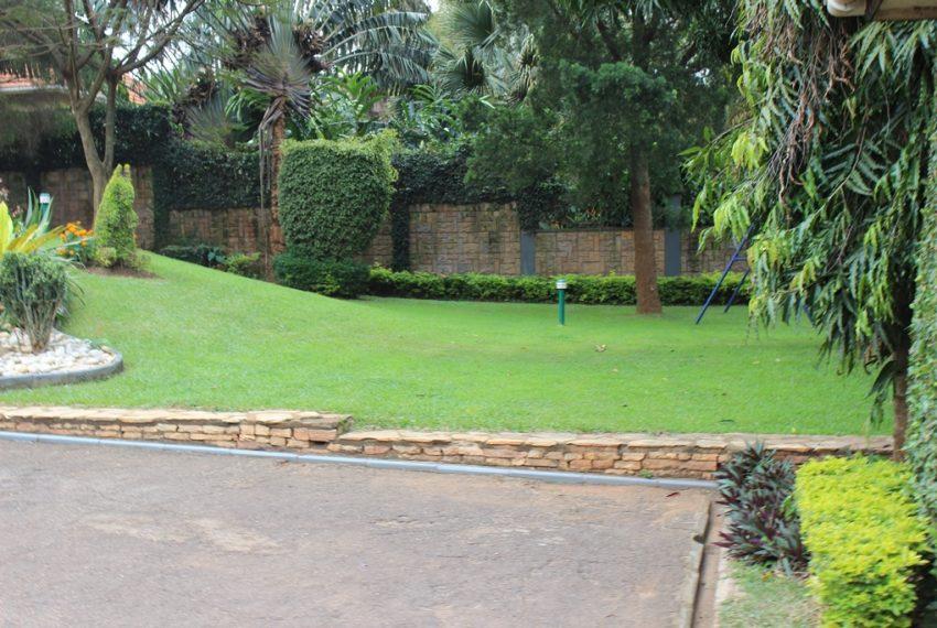 Bunga house for sale 3