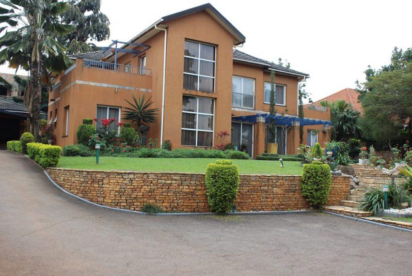 Bunga house for sale 4