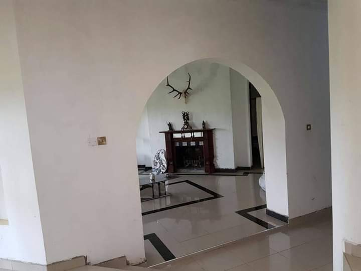Lakeside Mansion for Sale in Nalugala Entebbe Road 5