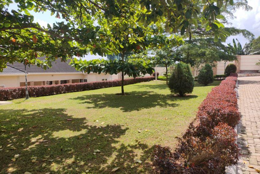 Mansion for sale in Bunga Kalungu Kampala 3