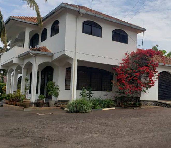 Munyonyo-House-for-rent-25-850x567